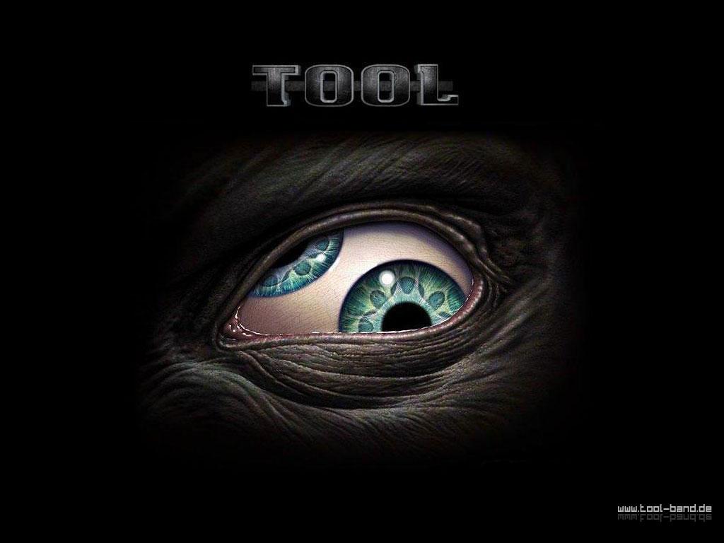 TOOL videografia online HD + info